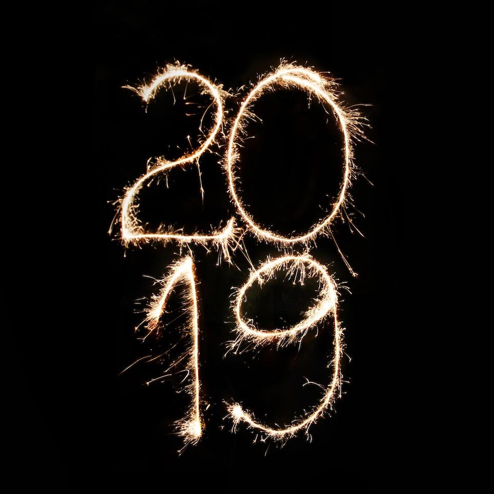 Neujahrsvorsätze – wie sie gelingen