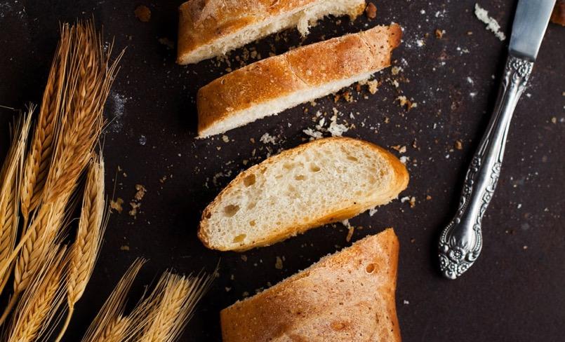 Gluten – gesund oder ungesund?