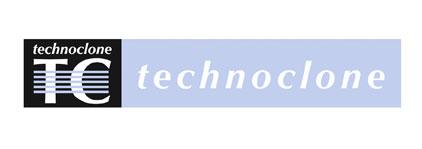 technoclone_422x149